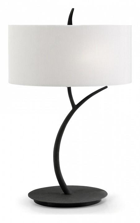 Купить Настольная лампа декоративная Eve 1157, Mantra, Испания