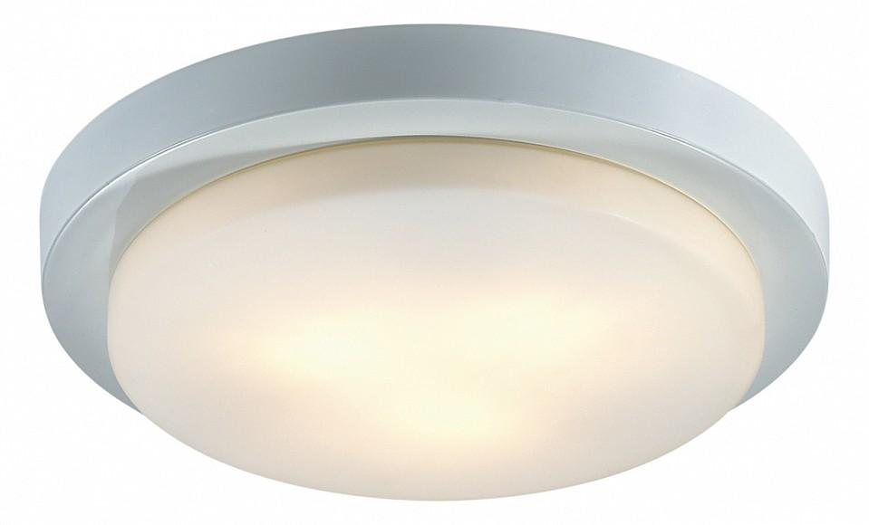 Накладной светильник Odeon Light 2745/3C Holger