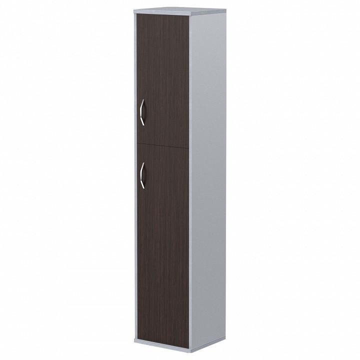 Шкаф книжный Imago СУ-1.8(R)