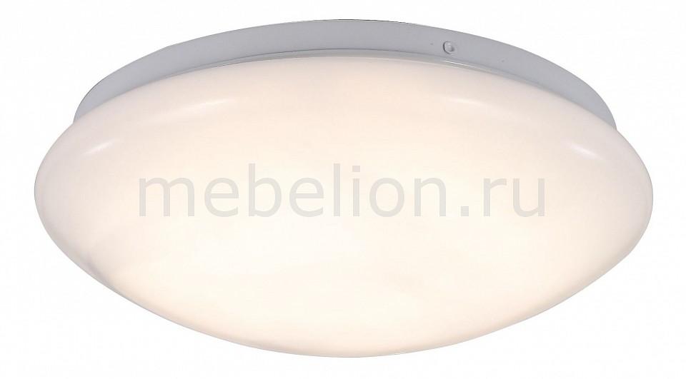 Накладной светильник ST-Luce SL470.051.01 SL470