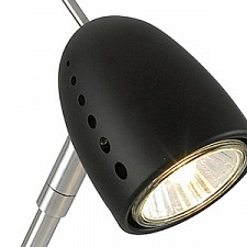Настольная лампа markslojd 413723 Tobo