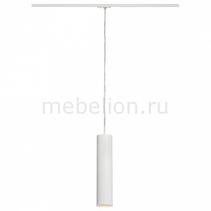 Подвесной светильник SLV Enola B 143961 светильник slv enola c9 slv 152421