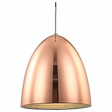 Подвесной светильник Jackson 15134