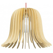 Подвесной светильник Эмден 645010301