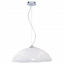 Подвесной светильник Arte Lamp A5085SP-3CC Pasta