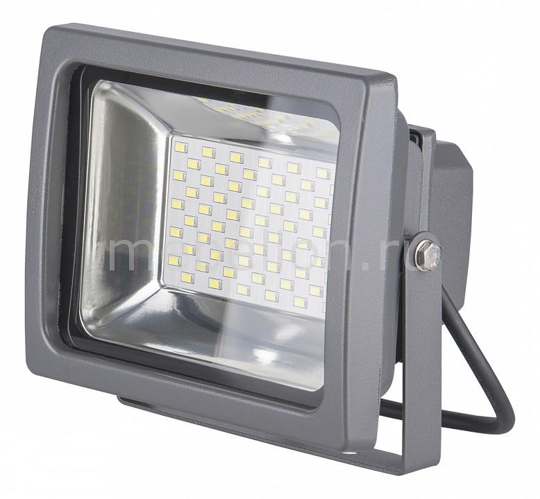 Настенный прожектор FL Led a034647