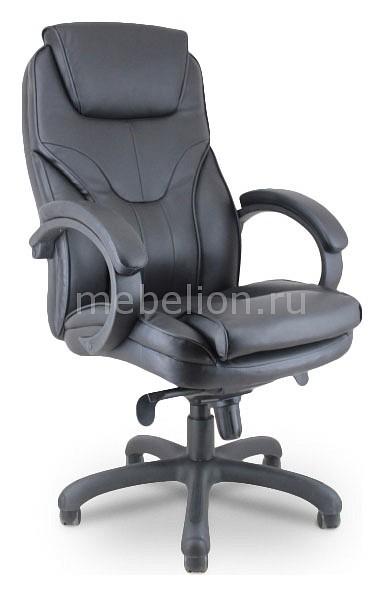 Кресло для руководителя CTK-XH-9153