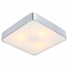 Накладной светильник Cosmopolitan A7210PL-3CC