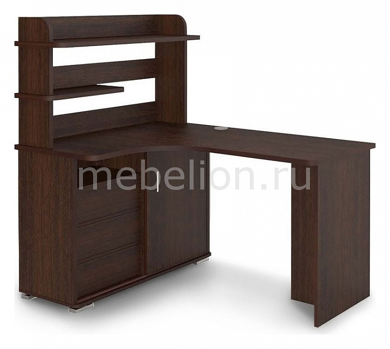 Стол компьютерный Merdes Домино СР-145