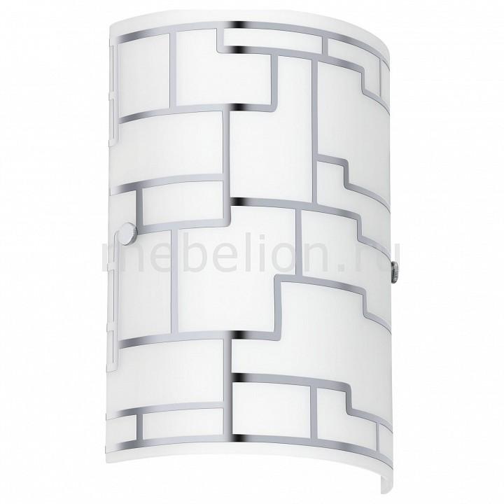 Накладной светильник Eglo Bayman 92564 eglo 92564