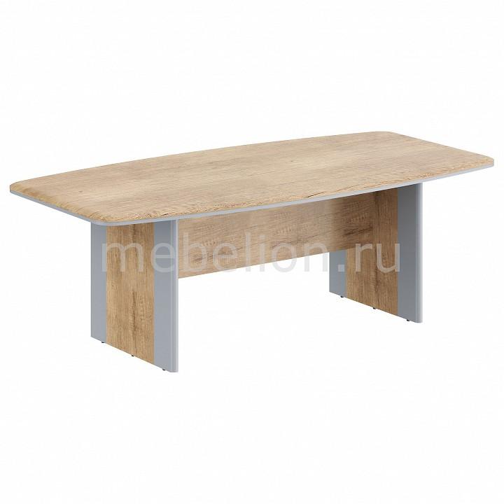 Стол для переговоров Skyland Dioni DCT 2211 стол приставной skyland dioni db 110r