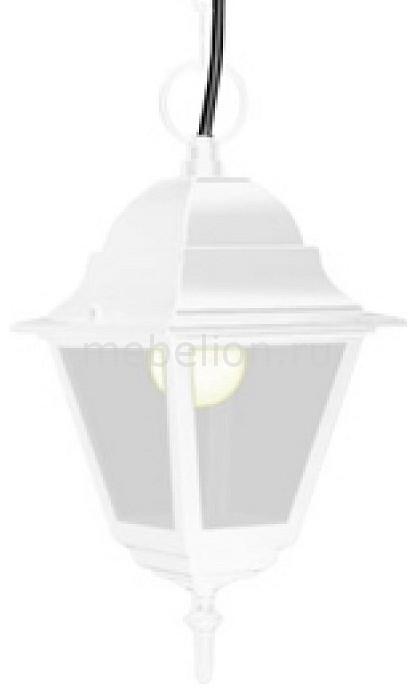 Подвесной светильник Feron 4105 11021 цены онлайн