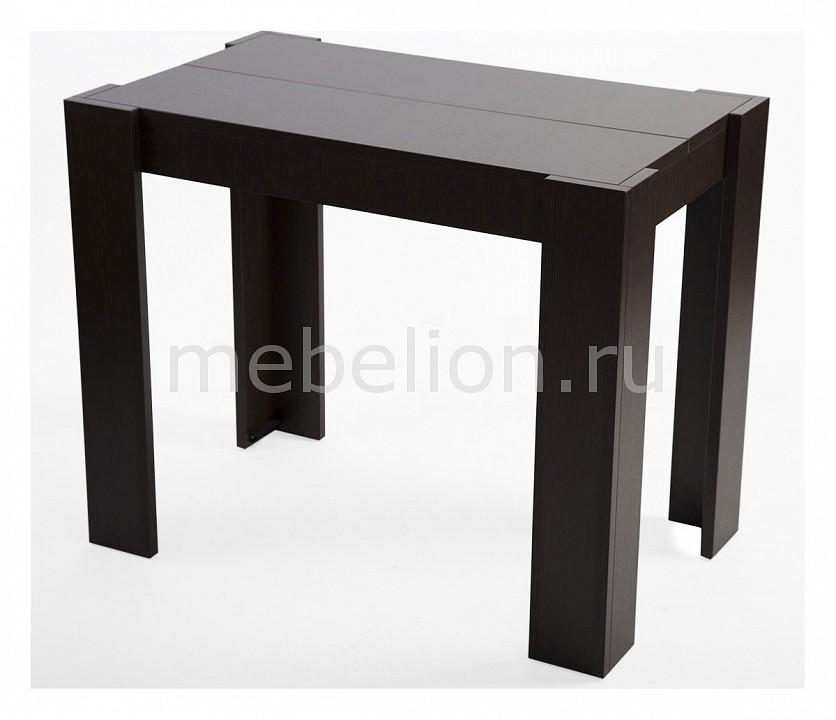 Стол обеденный Giant We