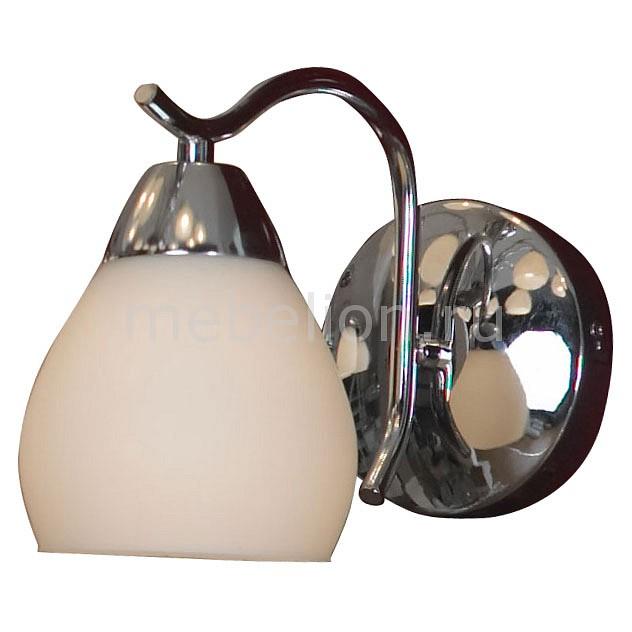 Бра Lussole LSF-2401-01 Apiro