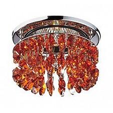 Встраиваемый светильник Flame 2 369318