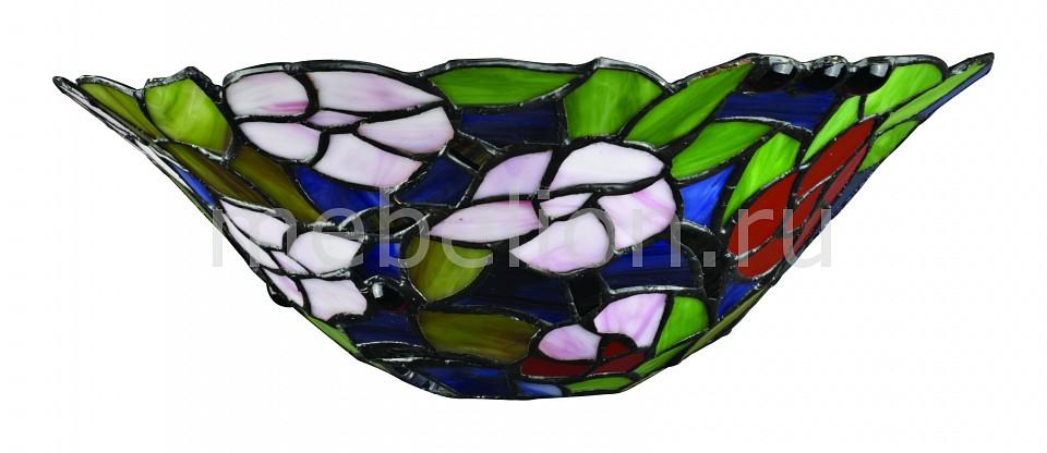 Купить Накладной светильник 705 705/1-multi, IDLamp, Италия