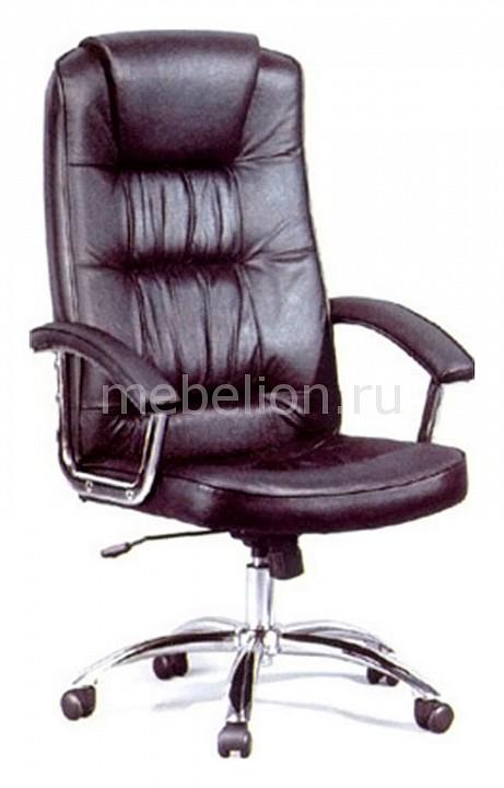 Кресло компьютерное 9005L черное mebelion.ru 6146.000