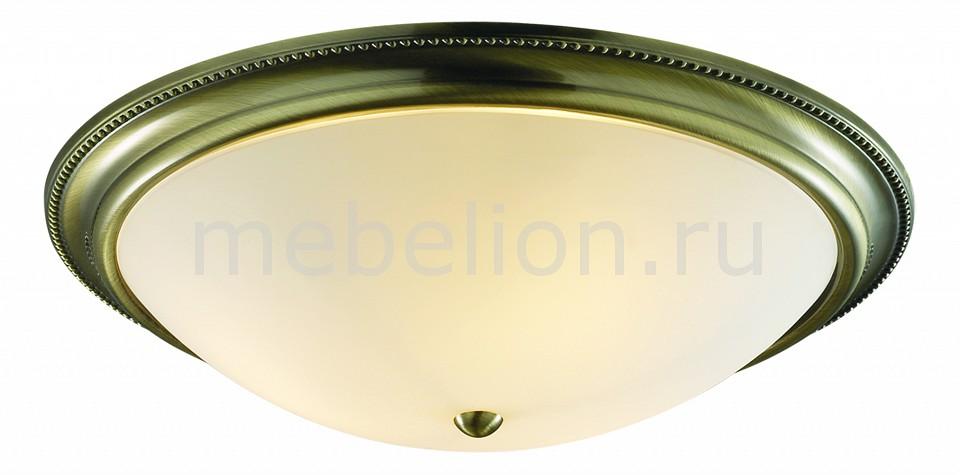 Накладной светильник Sonex Bris 2231/M все цены