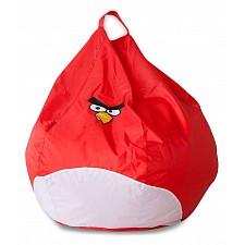 Кресло-мешок Злая птичка