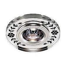 Встраиваемый светильник Mirror 369541
