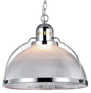 Подвесной светильник Arte Lamp Cucina A5011SP-1CC светильник подвесной arte lamp loft a5011sp 1cc