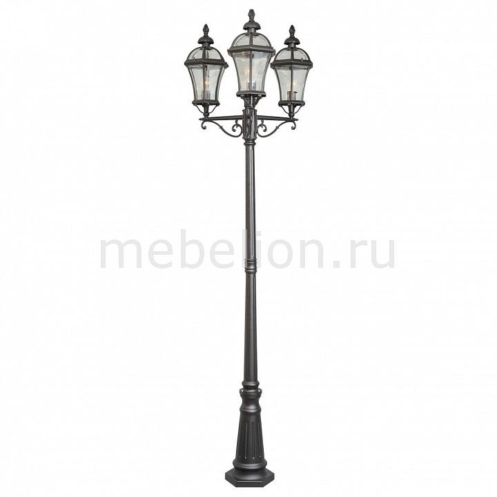 Фонарный столб Сандра 811040703 mebelion.ru 19080.000