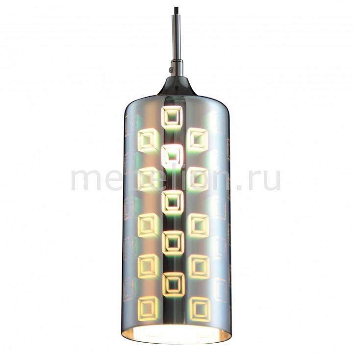 Подвесной светильник ST-Luce SL979.043.01 SL979