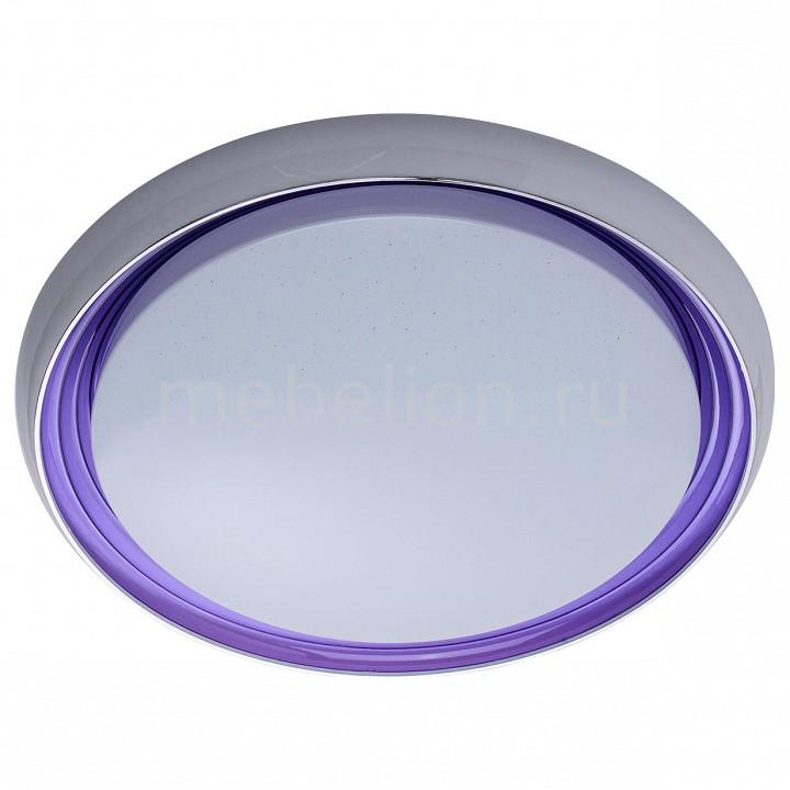 Купить Накладной светильник Ривз 7 674011701, MW-Light, Германия