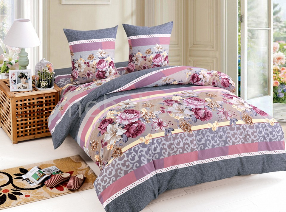 Комплект полутораспальный Amore Mio Andrea