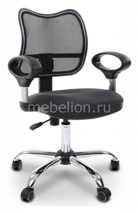 Кресло компьютерное Chairman 450 хром  журнальный столик хай тек купить