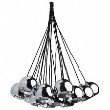 Подвесной светильник MW-Light 492012019 Котбус 1