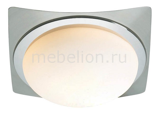 Купить Накладной светильник Trosa 100197, markslojd, Швеция