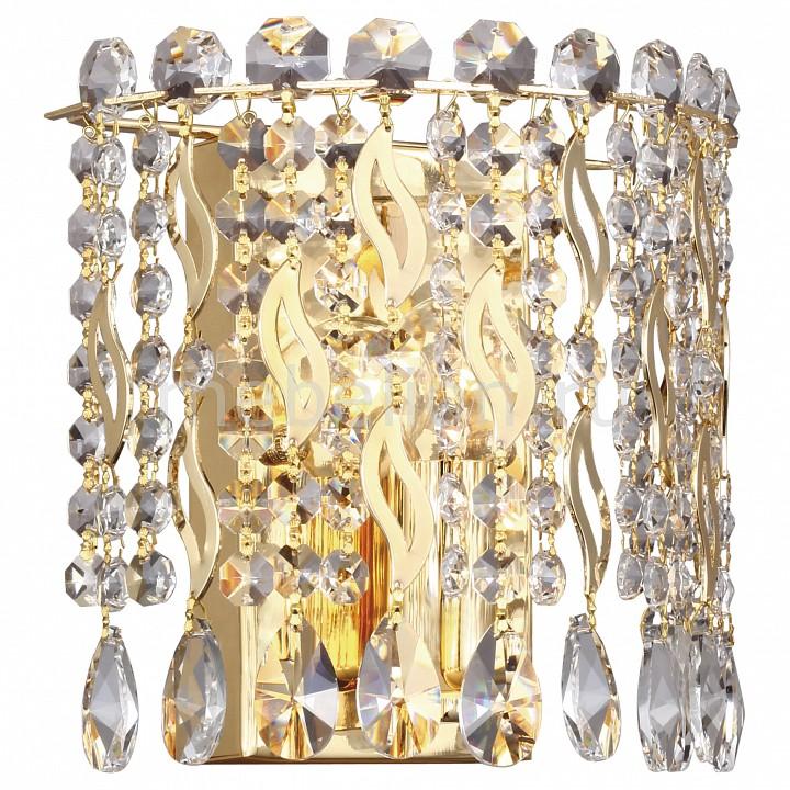 Накладной светильник Favourite Celebrity 2048-1W накладной светильник favourite celebrity 2049 1w
