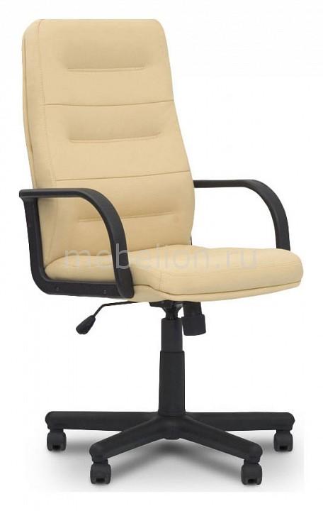 Кресло компьютерное Expert ECO-07  пуфик из лдсп