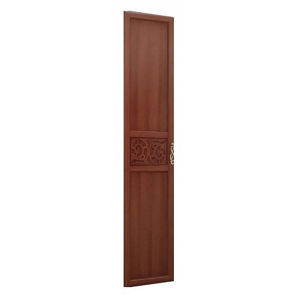 Дверь раздвижная Любимый Дом
