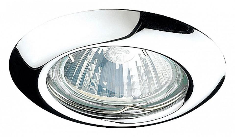 Купить Встраиваемый светильник Tor 369112, Novotech, Венгрия