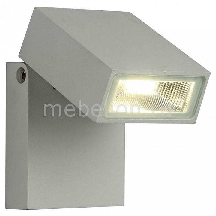 Светильник на штанге Favourite Flicker 1823-1W светильник на штанге favourite flicker 1824 1w