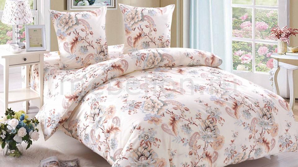 Комплект полутораспальный Amore Mio Grace