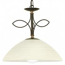 Подвесной светильник Beluga 89133