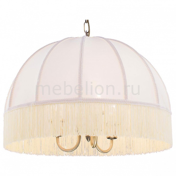 Подвесной светильник Citilux Базель CL407131 люстра citilux cl407131