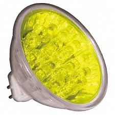 Лампа светодиодная Foton GU5.3 220В 3Вт 4200K 546004