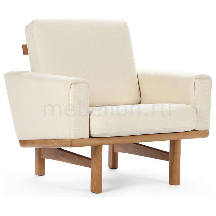 Кресло Eisenhower