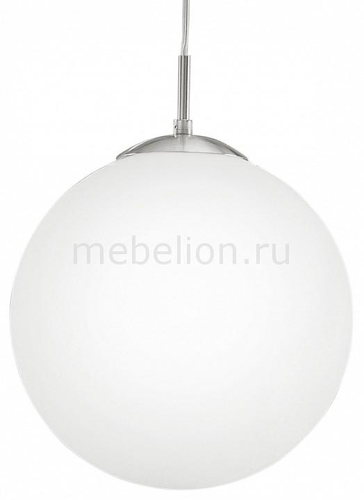 Подвесной светильник Rondo 85263 mebelion.ru 2590.000
