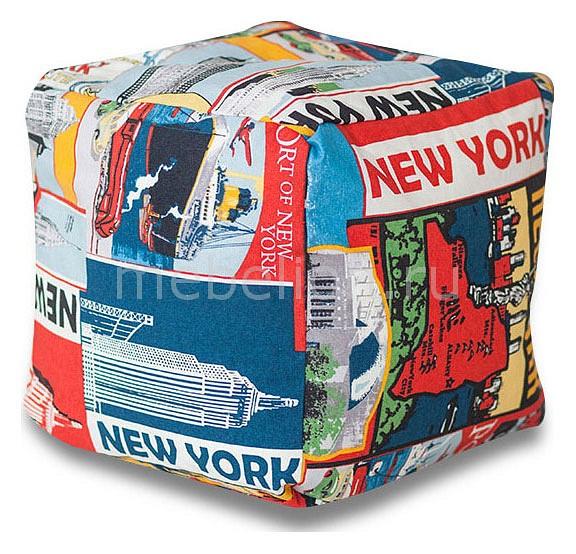 Пуф New York