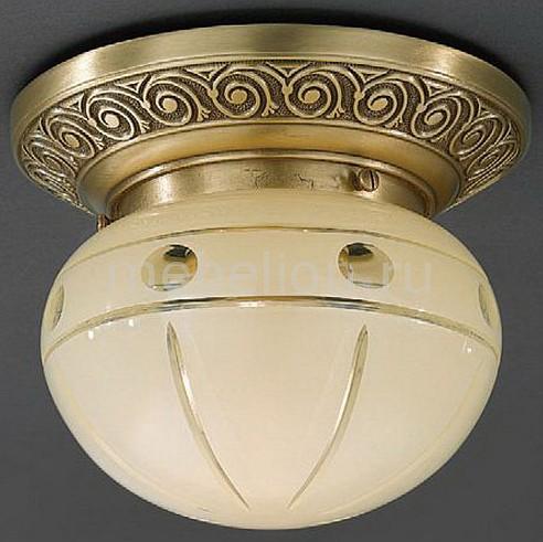Купить Накладной светильник PL 7743/1, Reccagni Angelo, Италия