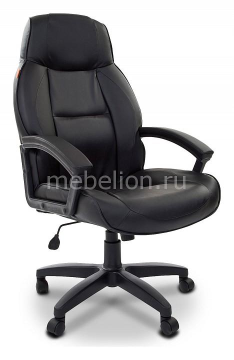 Кресло для руководителя Chairman 436 LT  тумбочка из дерева своими руками фото