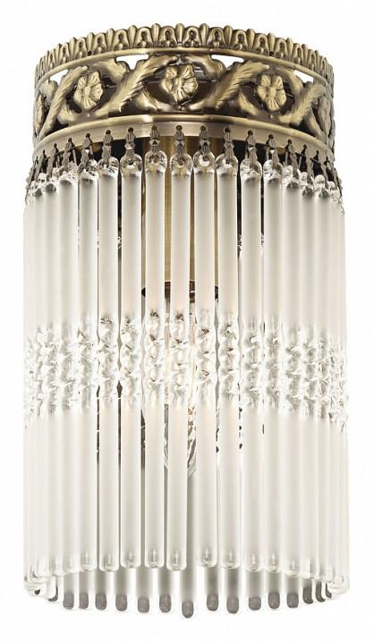 Накладной светильник Odeon Light 2556/1C Kerin