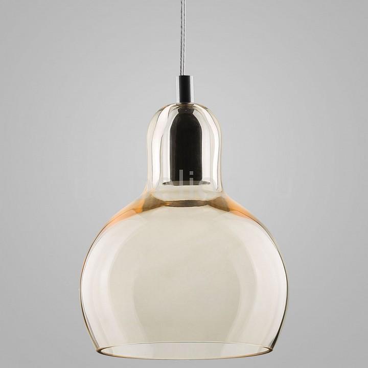 Подвесной светильник 601 Mango 1