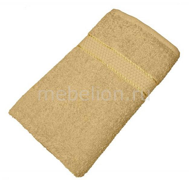 Полотенце для лица Тет-а-Тет (50х90 см) УзТ-ПМ-112
