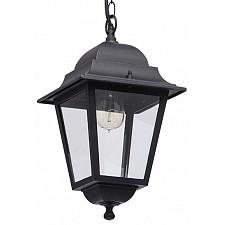 Подвесной светильник MW-Light 815011001 Глазго 2
